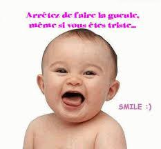 souriez...:-)