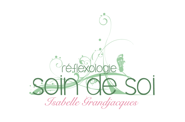 logo_web-01