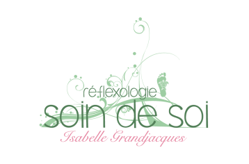 logo_web-011.png