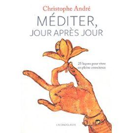 mediter-jour-apres-jour-25-lecons-pour-vivre-en-pleine-conscience-1cd-audio-de-christophe-andre-893163702_ML