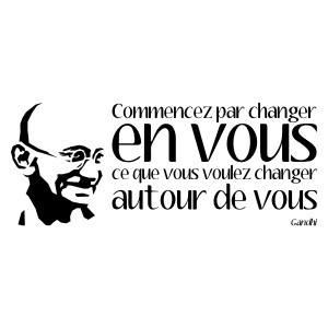 citation_gandhi_neorizons
