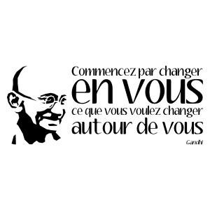 citation_gandhi_neorizons