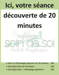 Affiche 20mn_20€_pour FB